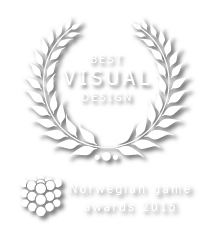 Best visual design